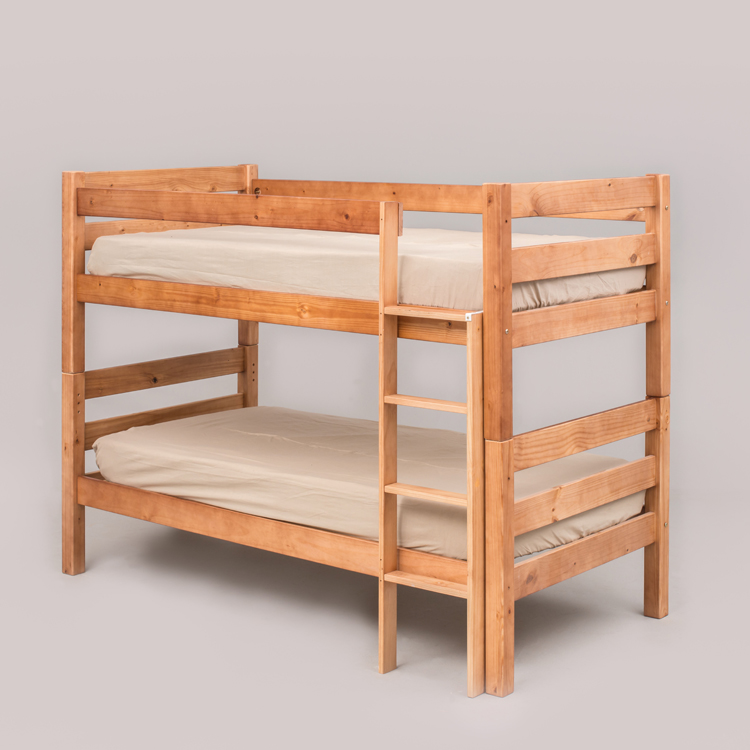 bunk beds at affordable price Randfontein